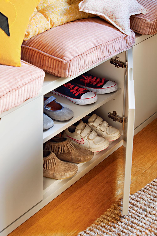 Zapatero Bajo Cama Ikea Zapatos En Hilera With Zapatero Bajo Cama Ikea Awesome Brimnes