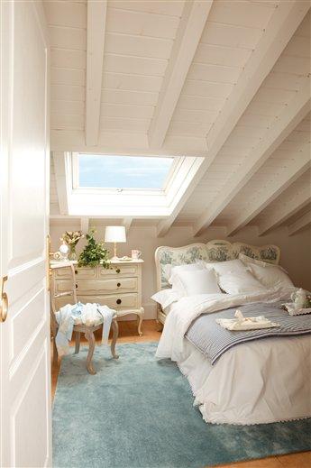 dormitorio 345x519