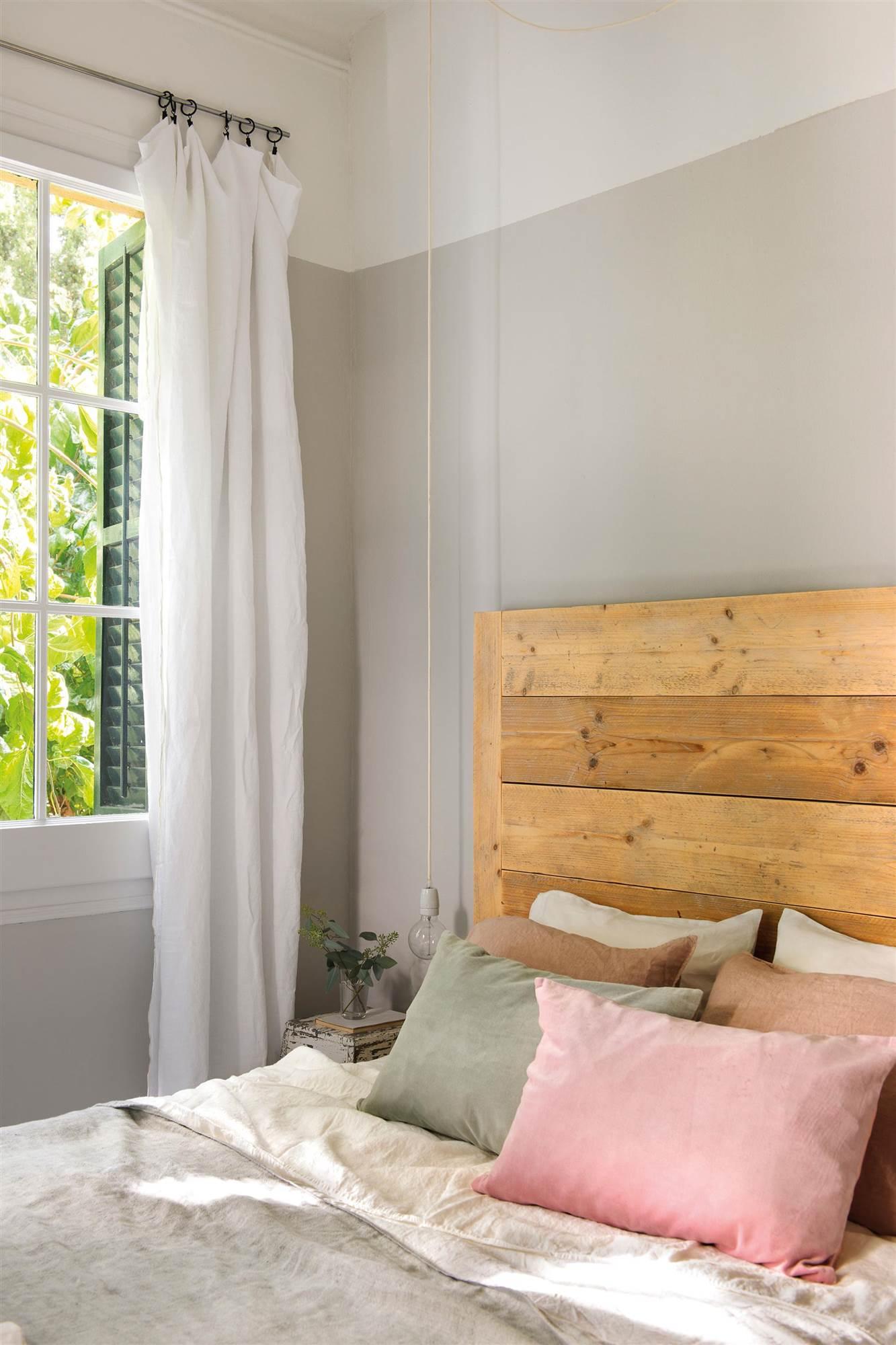 Pintar El Mueble ~ Cuanto Cuesta Pintar Una Habitacion