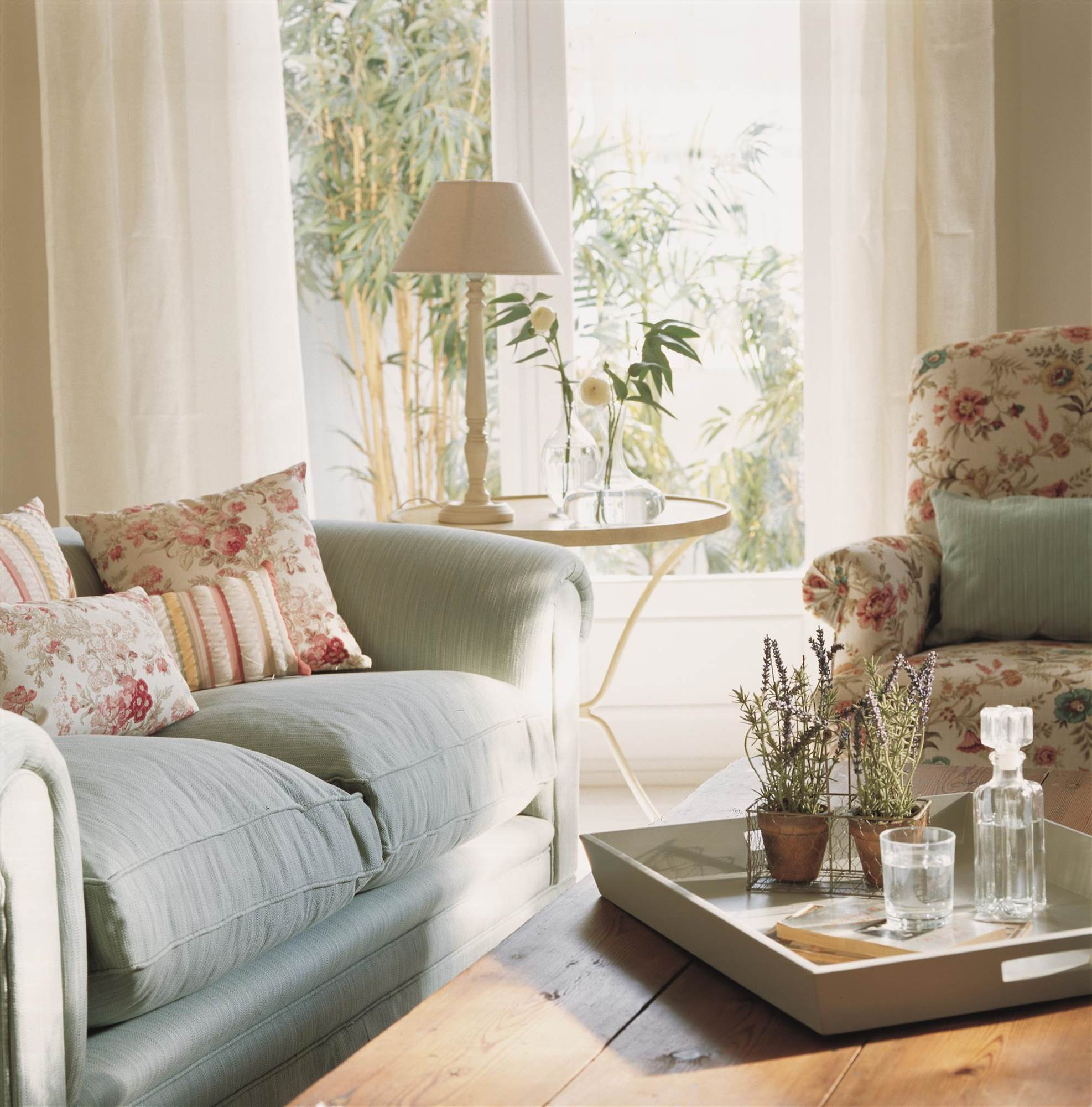 La butaca es nuestro mueble preferido - Ka international madrid ...