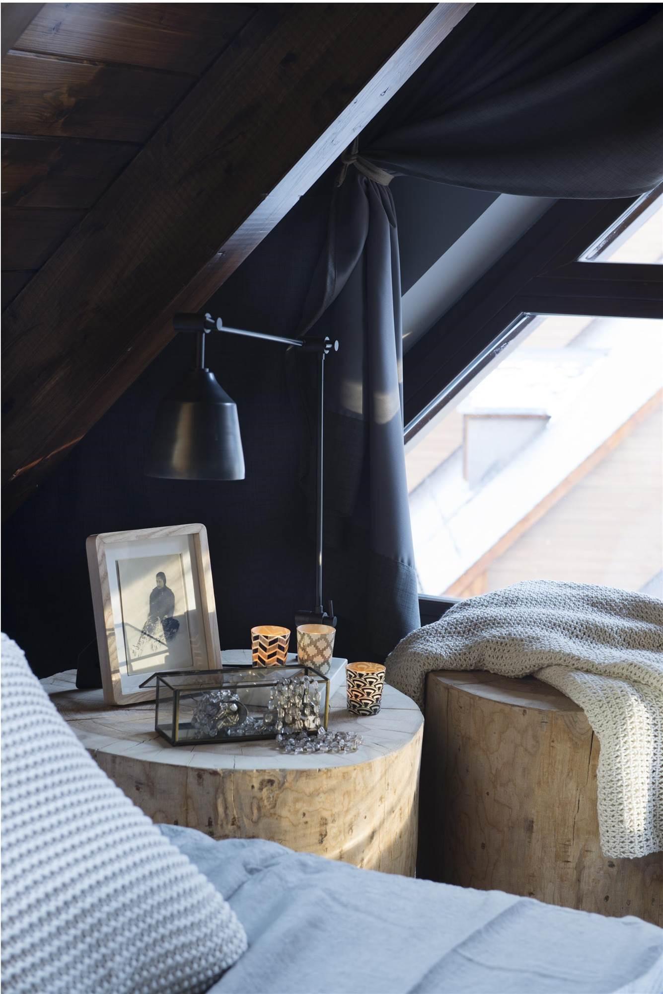 Famoso Muebles De Dormitorio Tronco Patrón - Muebles Para Ideas de ...