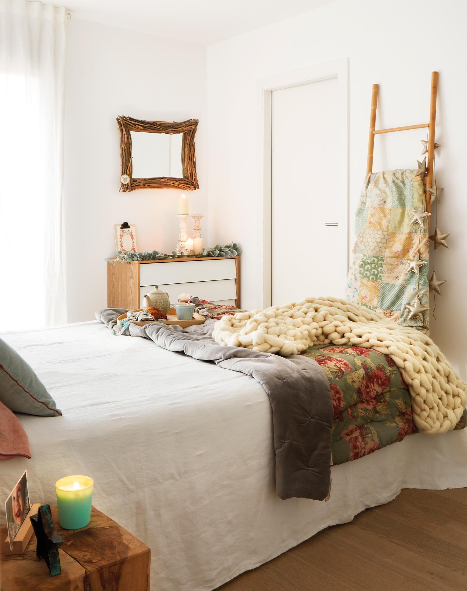 Mesa para cama ikea perfect mesa cama ikea qdf mesa para - Ikea mantas para camas ...