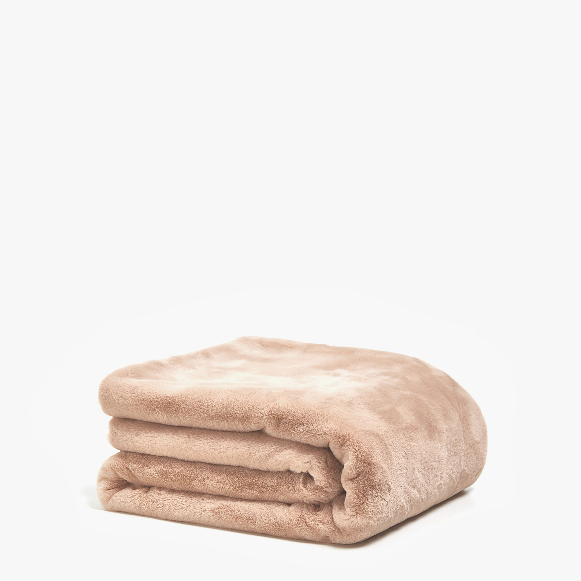 Zara home marcos de fotos fabulous finest alfombras de - Cortinas ducha primark ...