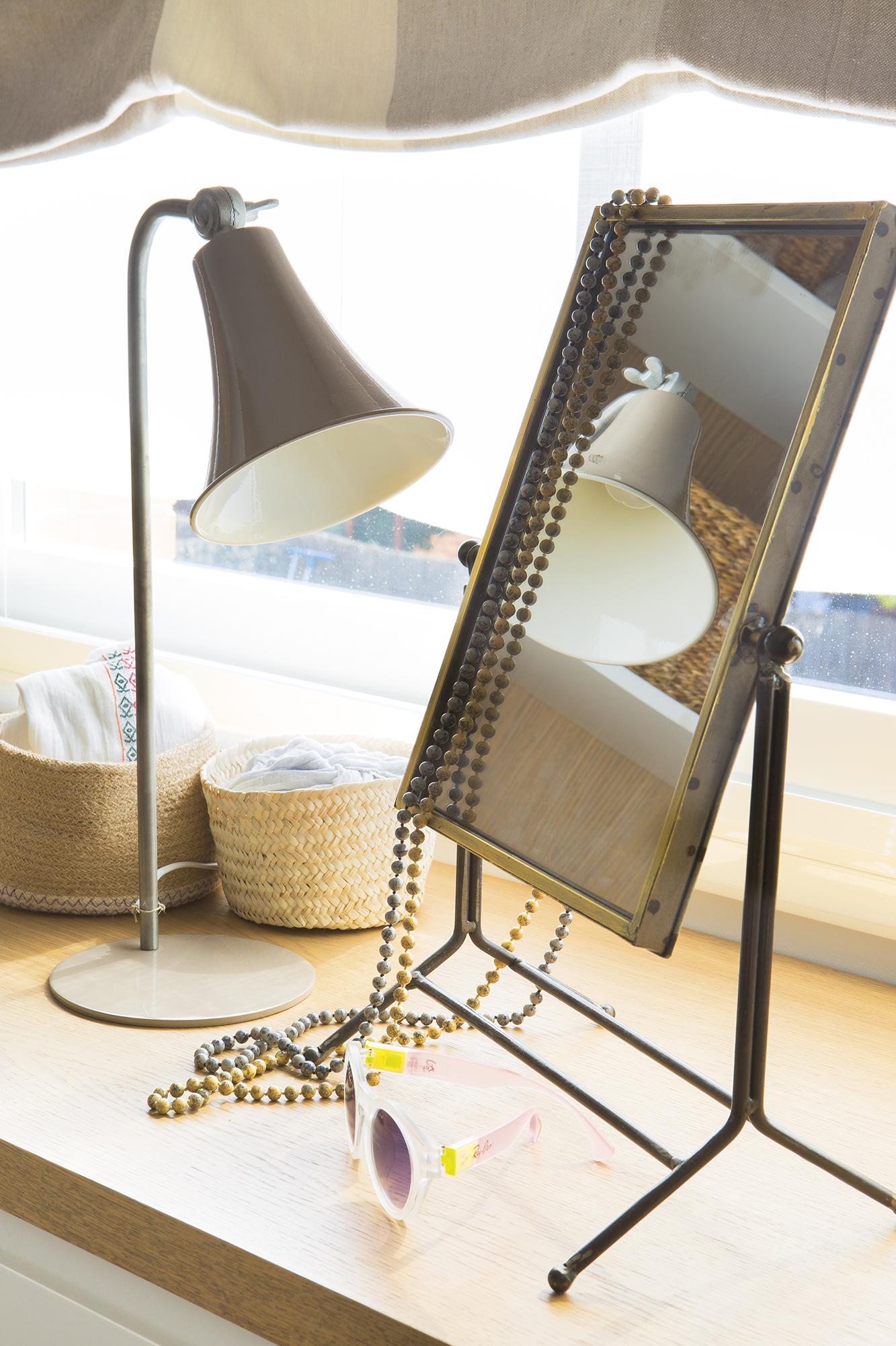 Espejos De Todos Los Estilos Y Tama Os El Mueble # Muebles Lado Cee