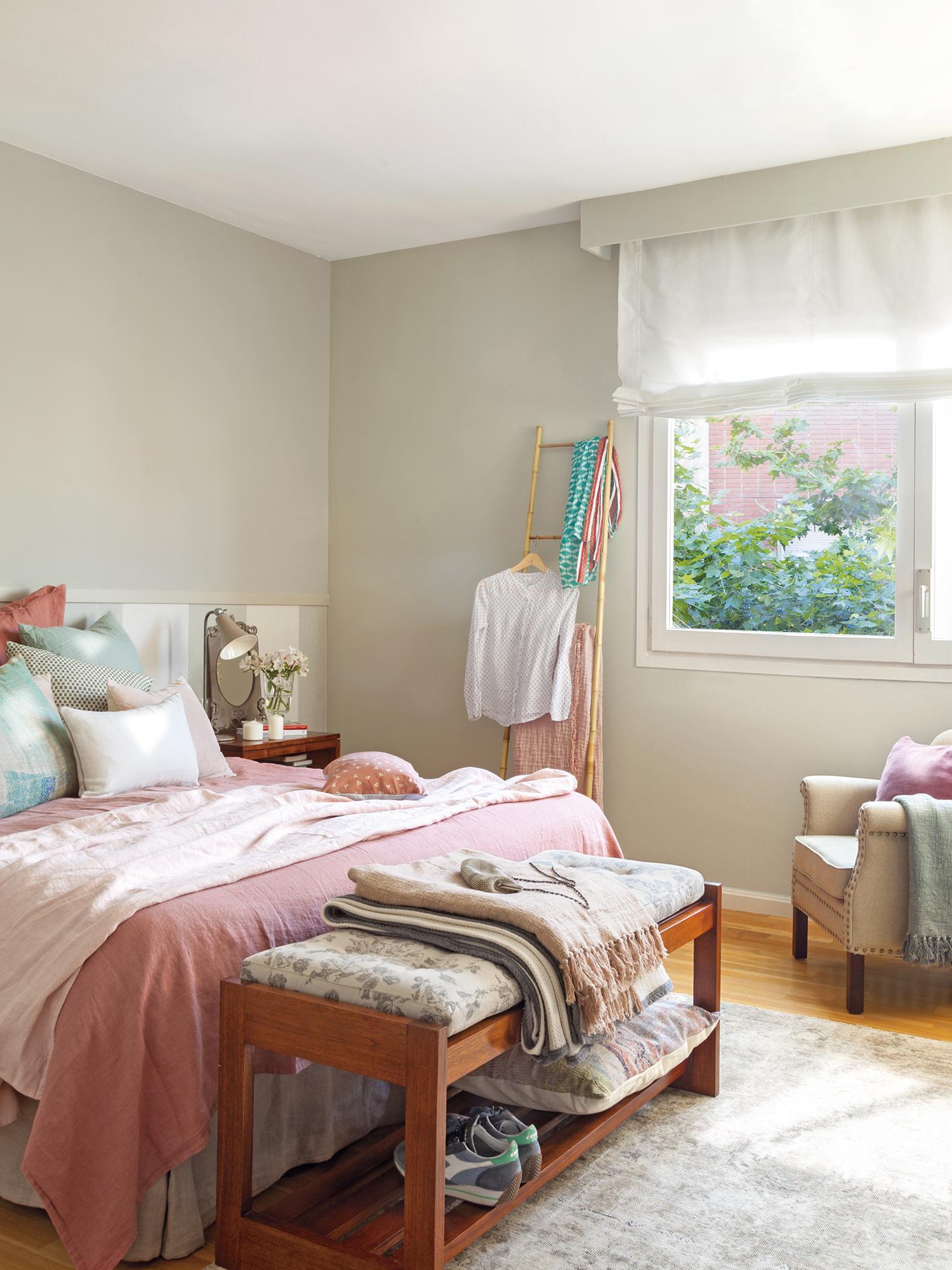 Papel pintado para cabecero cama vinilo adhesivo cabecero - Papel pintado cabecero cama ...
