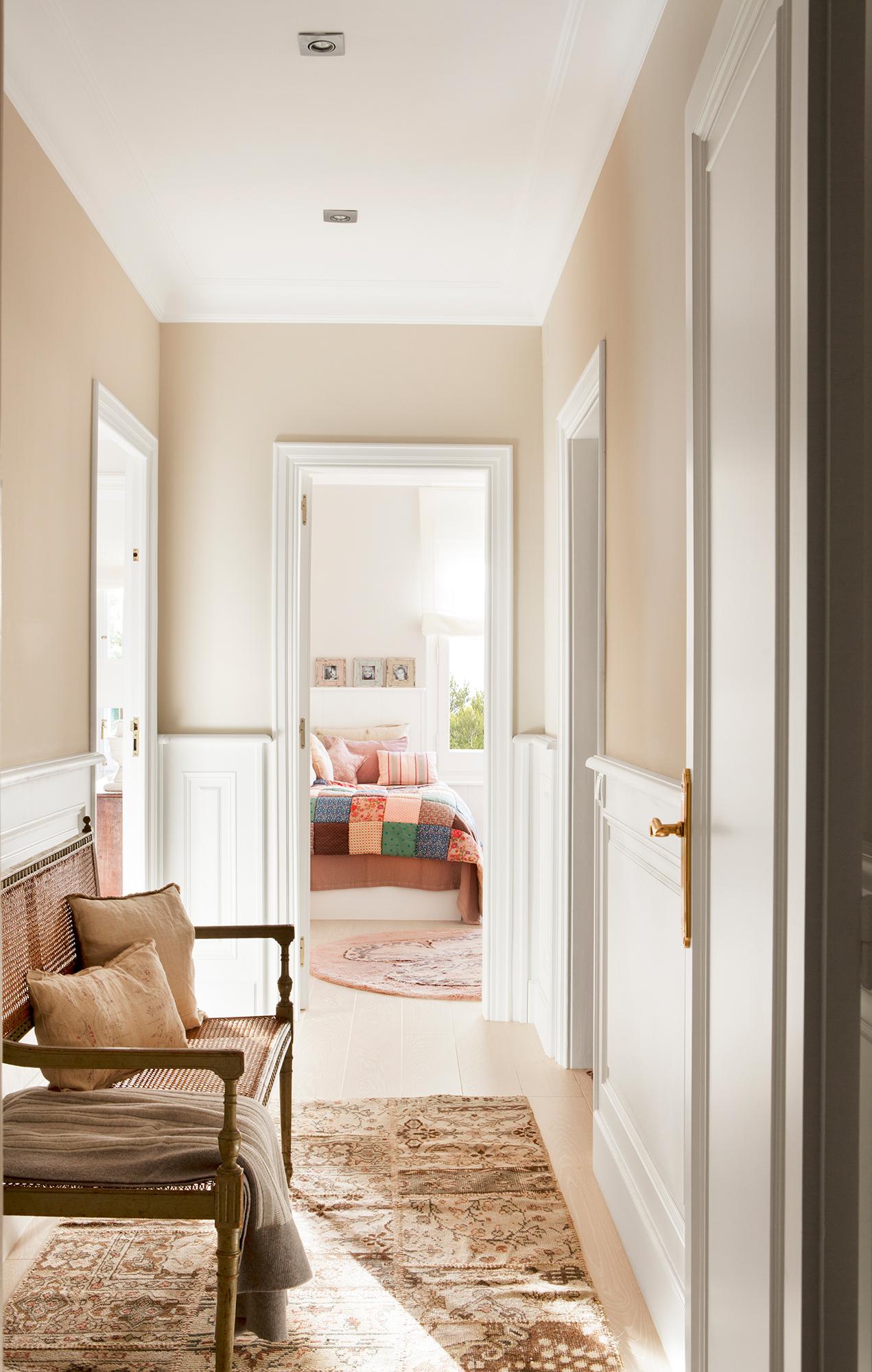 203 fotos de pasillos - Fotos de pasillos decorados ...