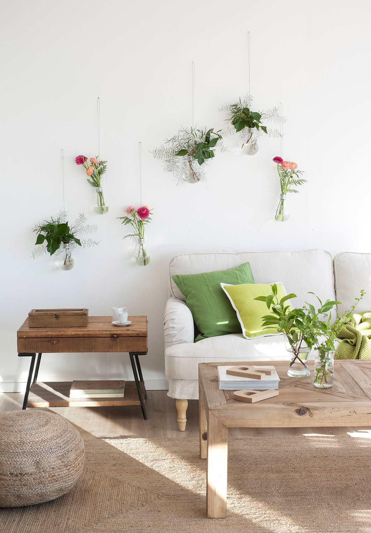 Muebles para pasillo cocinas muebles para zapatero para for Mueble zapatero poco fondo