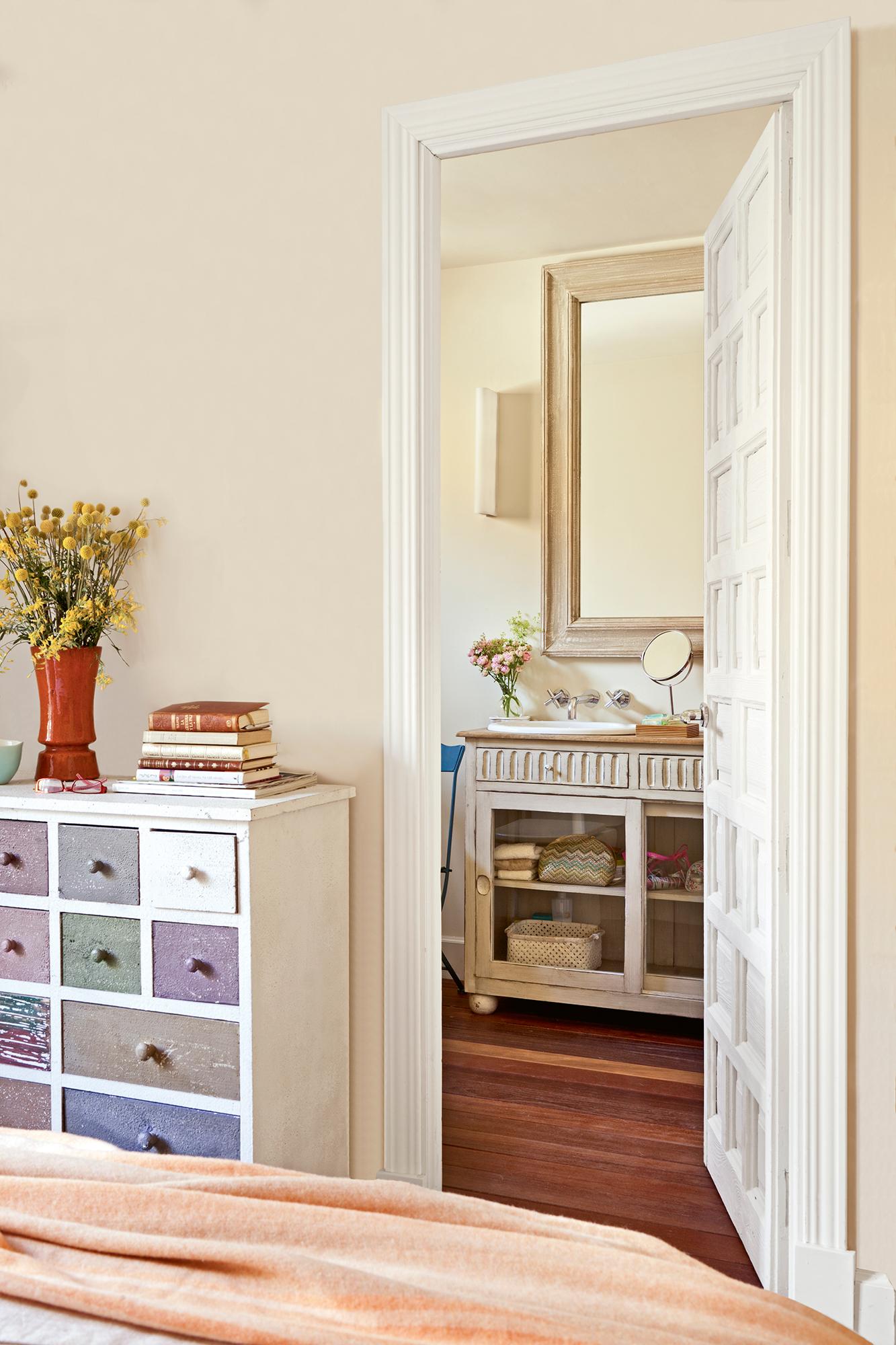 C modas para dormitorio - Comodas dormitorio ikea ...