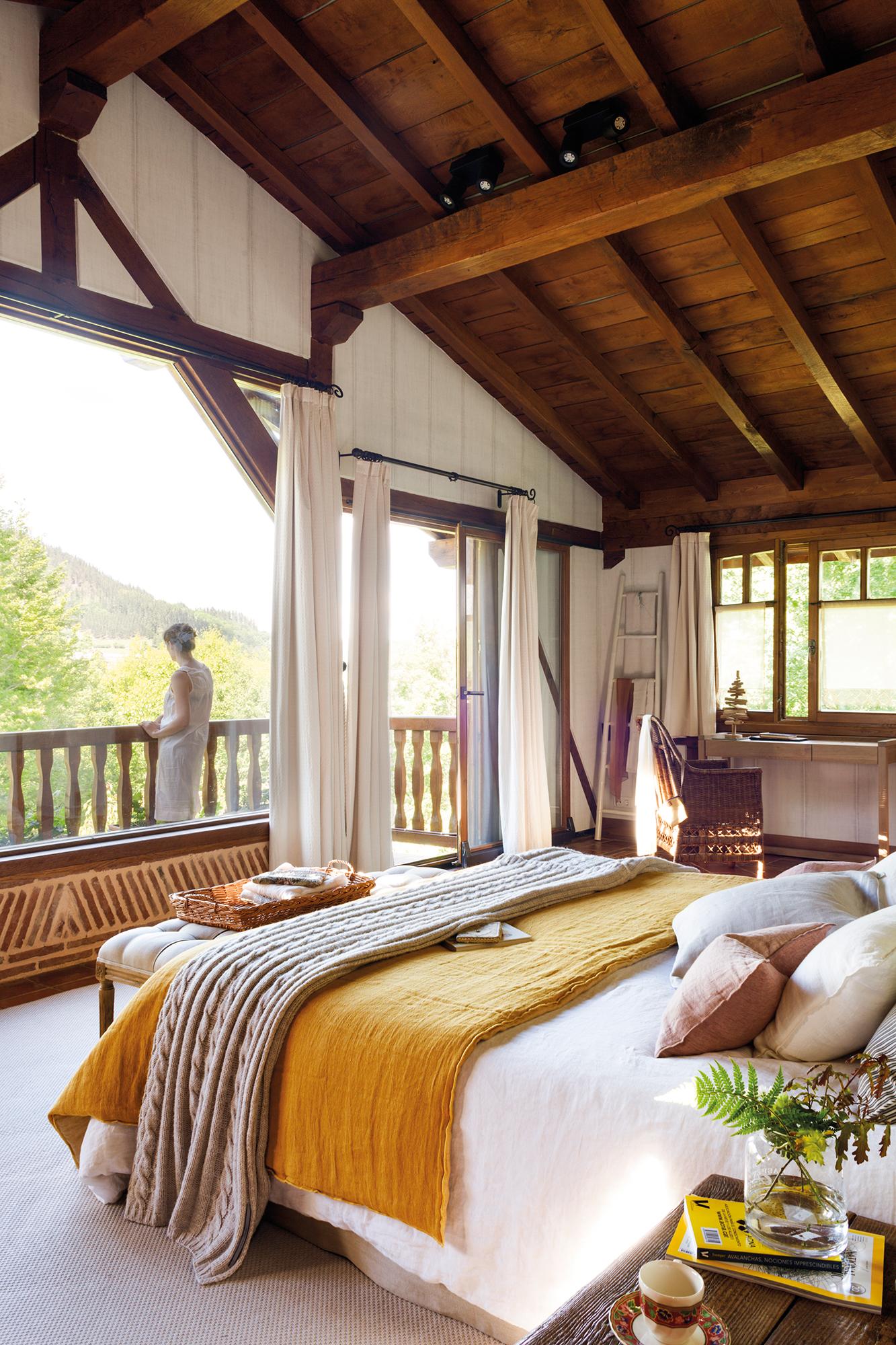 50 claves para lograr una casa perfecta - La casa perfecta ...
