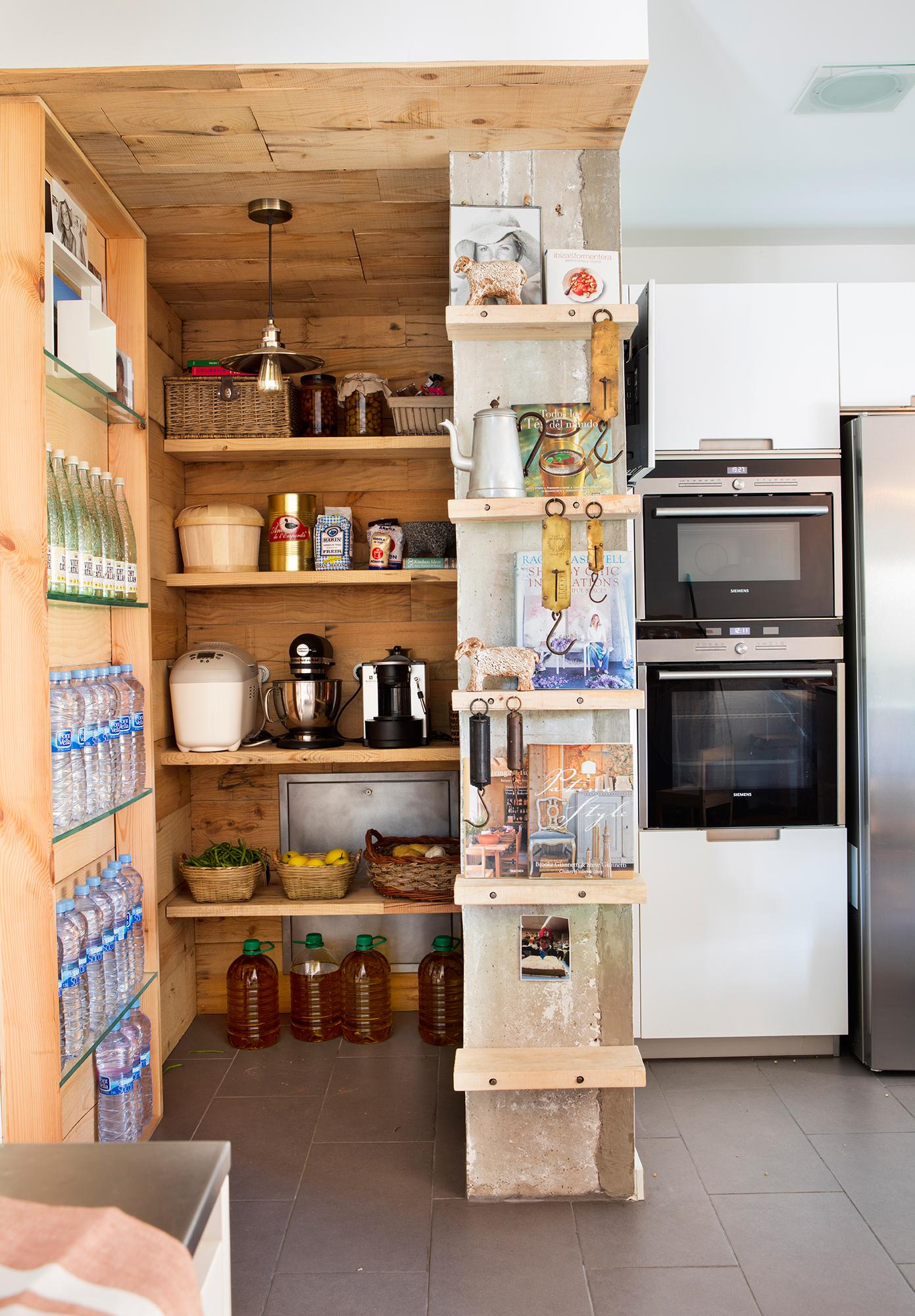 760 Fotos de Muebles de cocina - Pagina 3