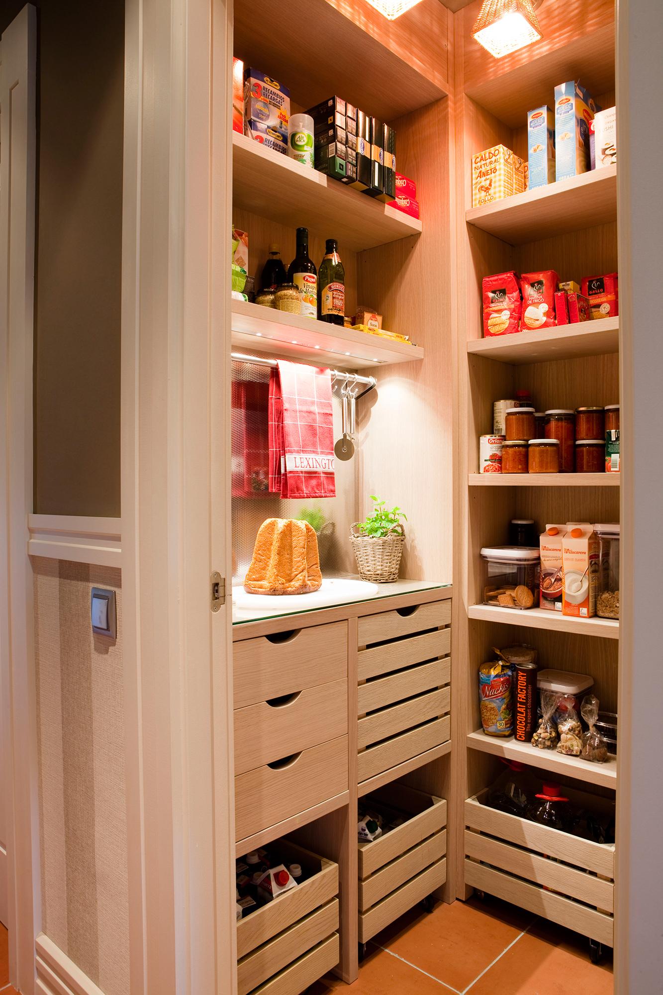 2428 Fotos de Cocinas Pagina 15