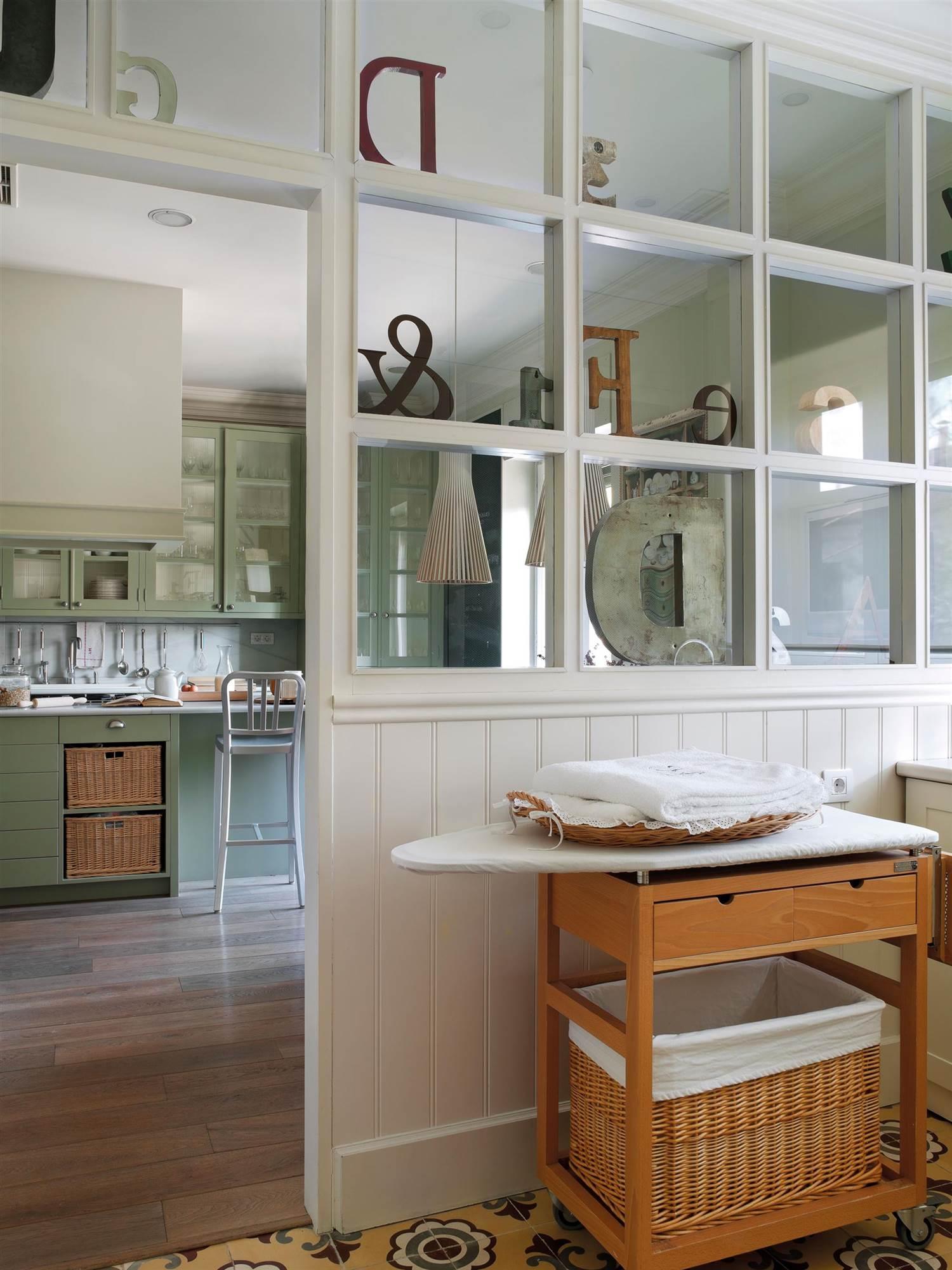 2454 fotos de cocinas pagina 15 - Cocinas por 2000 euros ...