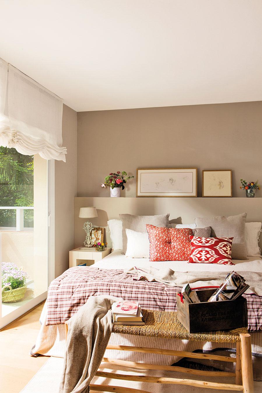 Matrimonio Bed Bugs : Banqueta pie de cama ikea stunning cargando zoom with