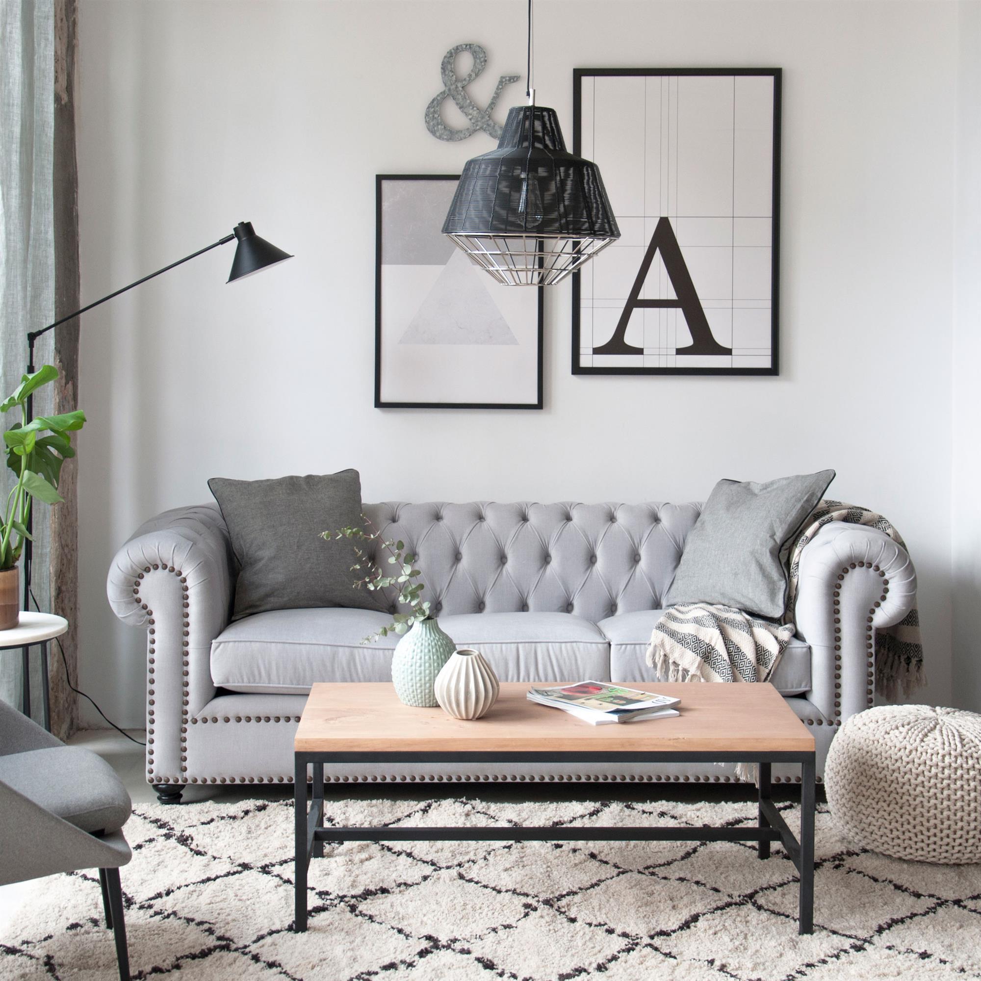 black friday decoraci n 2017. Black Bedroom Furniture Sets. Home Design Ideas