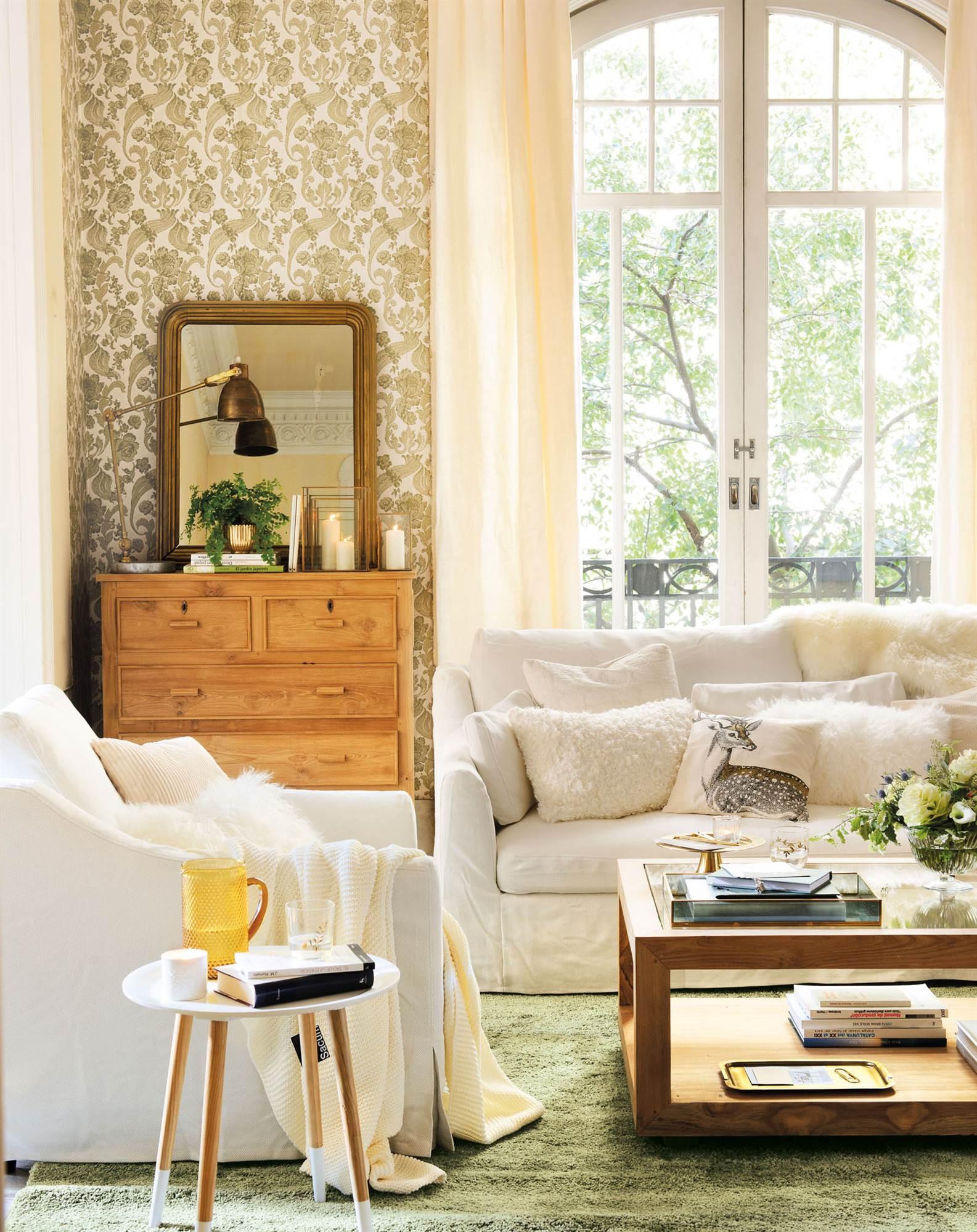 Sillones para dormitorios modernos sillones para - Butacas originales ...
