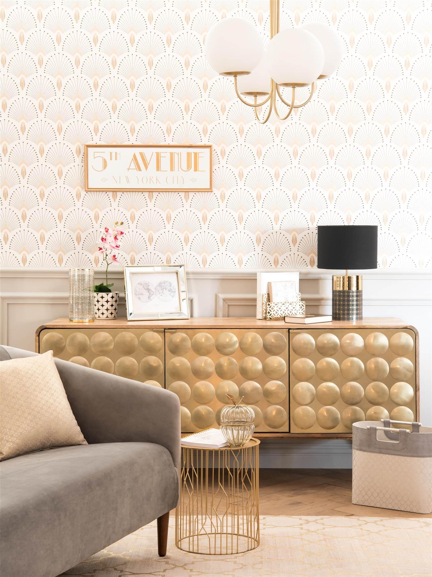 maison du monde 77 stunning hd wallpapers maison du monde with maison du monde 77 finest. Black Bedroom Furniture Sets. Home Design Ideas