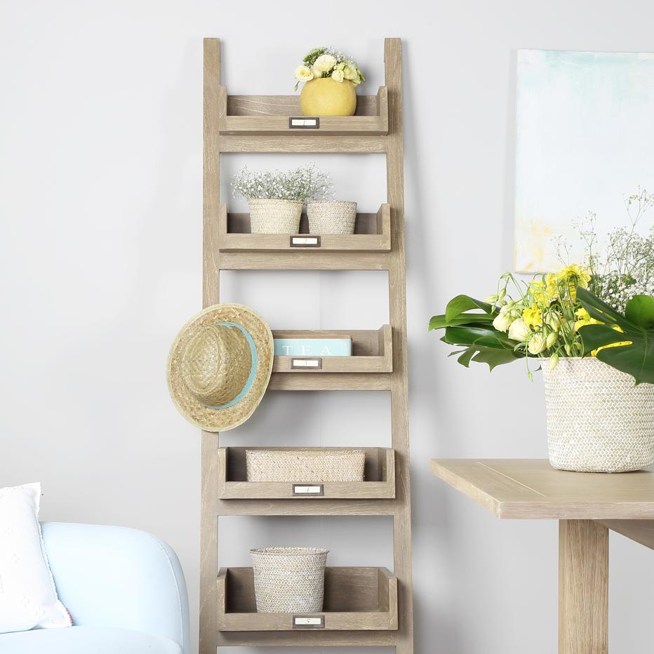 Muebles filadelfia para estetica obtenga ideas dise o de for Black friday arredamento