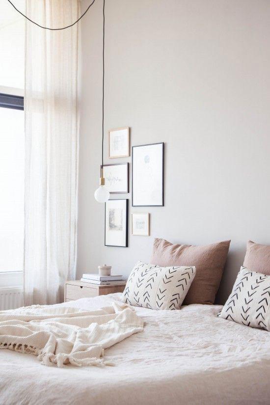 Tejidos mud cloth una tendencia que arrasa en internet - Cojines para dormitorio ...