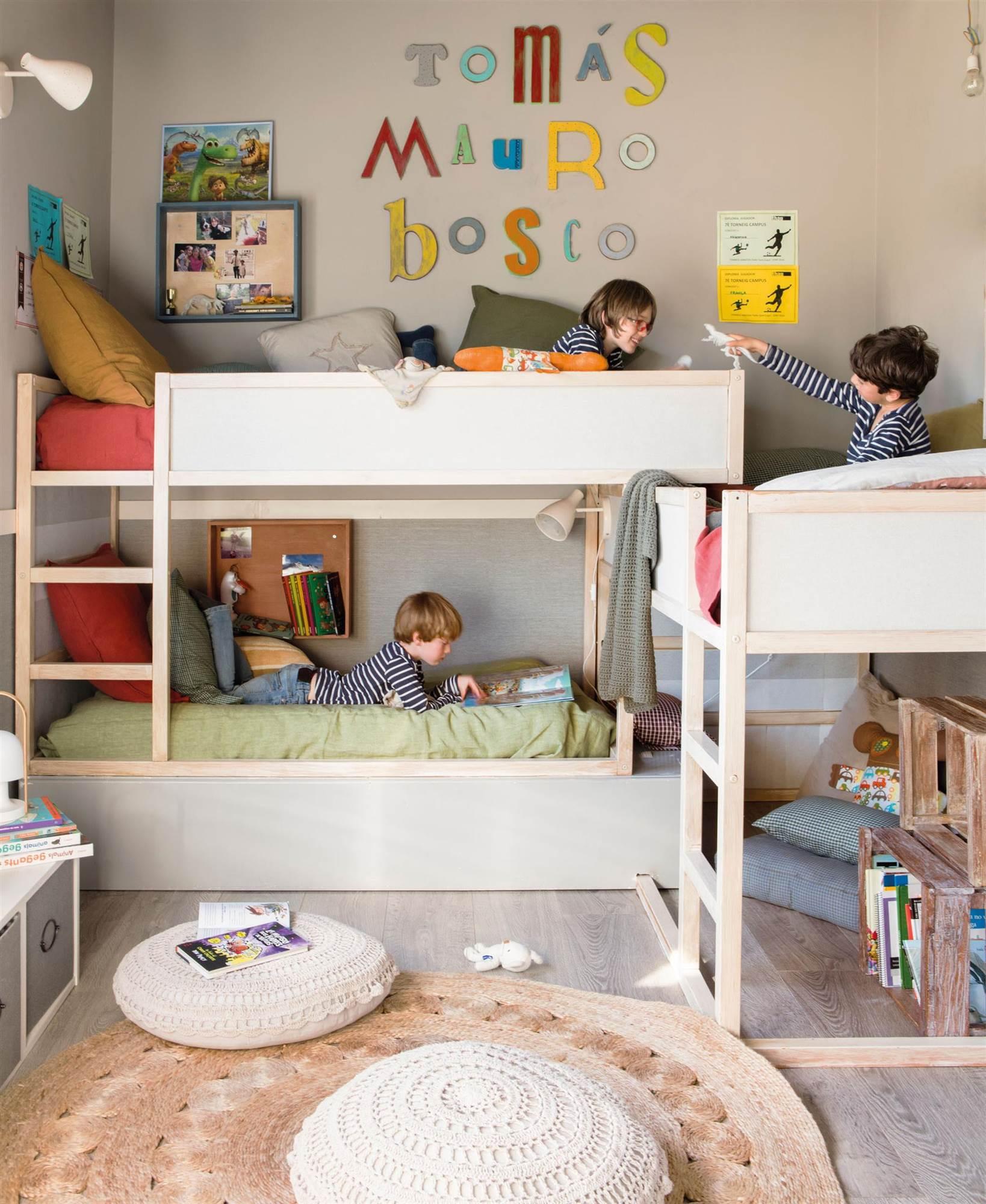 Alfombras redondas infantiles affordable simple elegant for Alfombra redonda gris