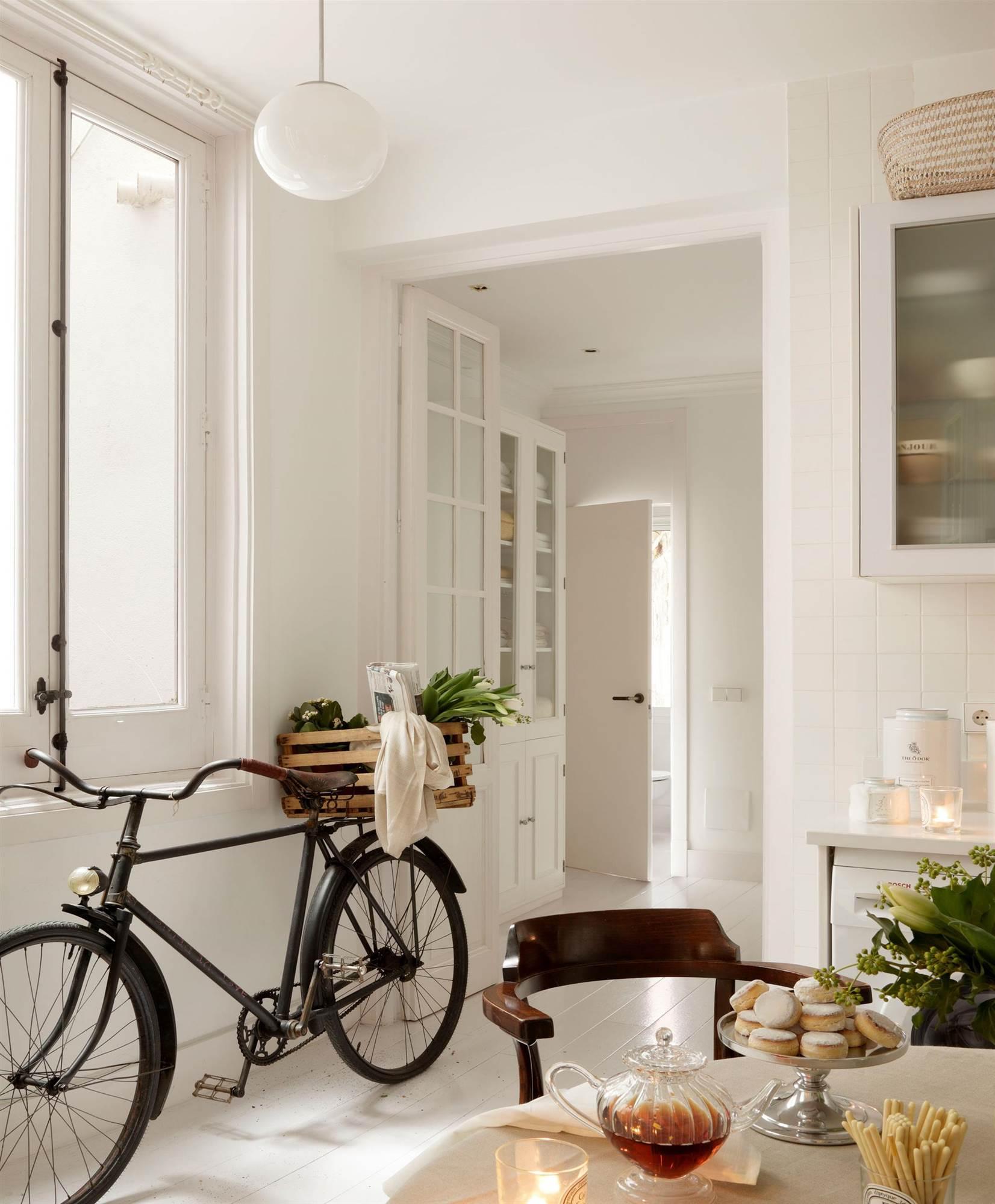 Vintage el mueble - Cuadros estilo colonial ...