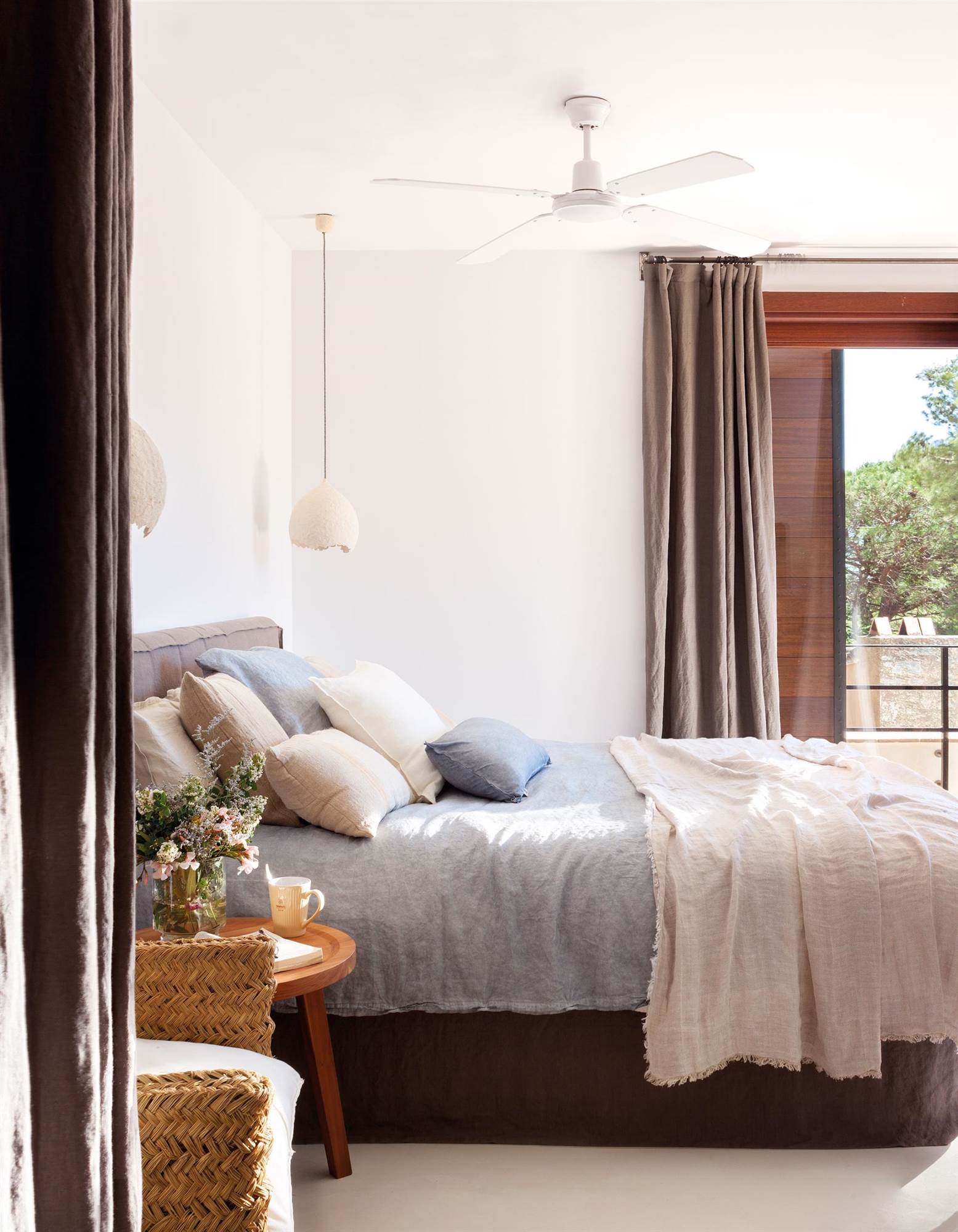 Decora tu dormitorio para dormir mejor - Decora tu dormitorio ...