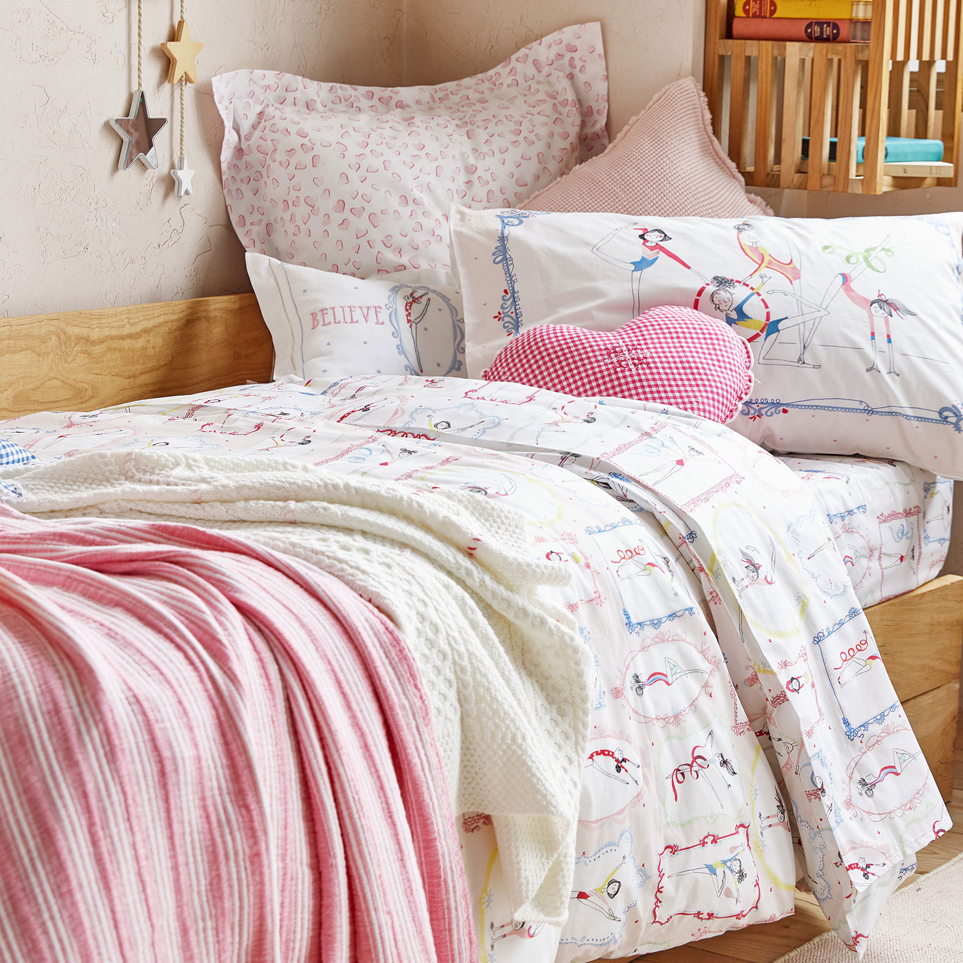 Cabeceros cama zara home ropa de cama zara home with - Ropa de cama zara home ...
