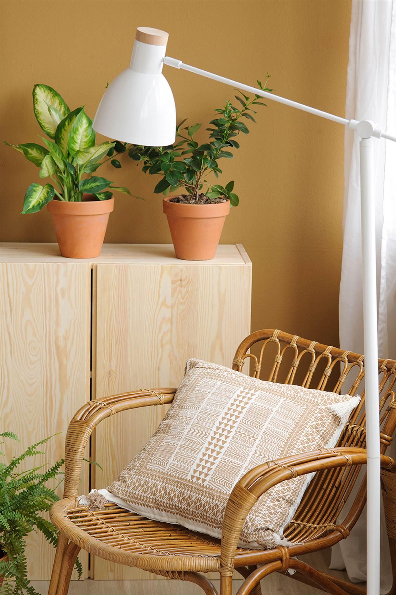 Ideas Para La Decoraci N Con Cuadros En El Mueble # Muebles Waldorf