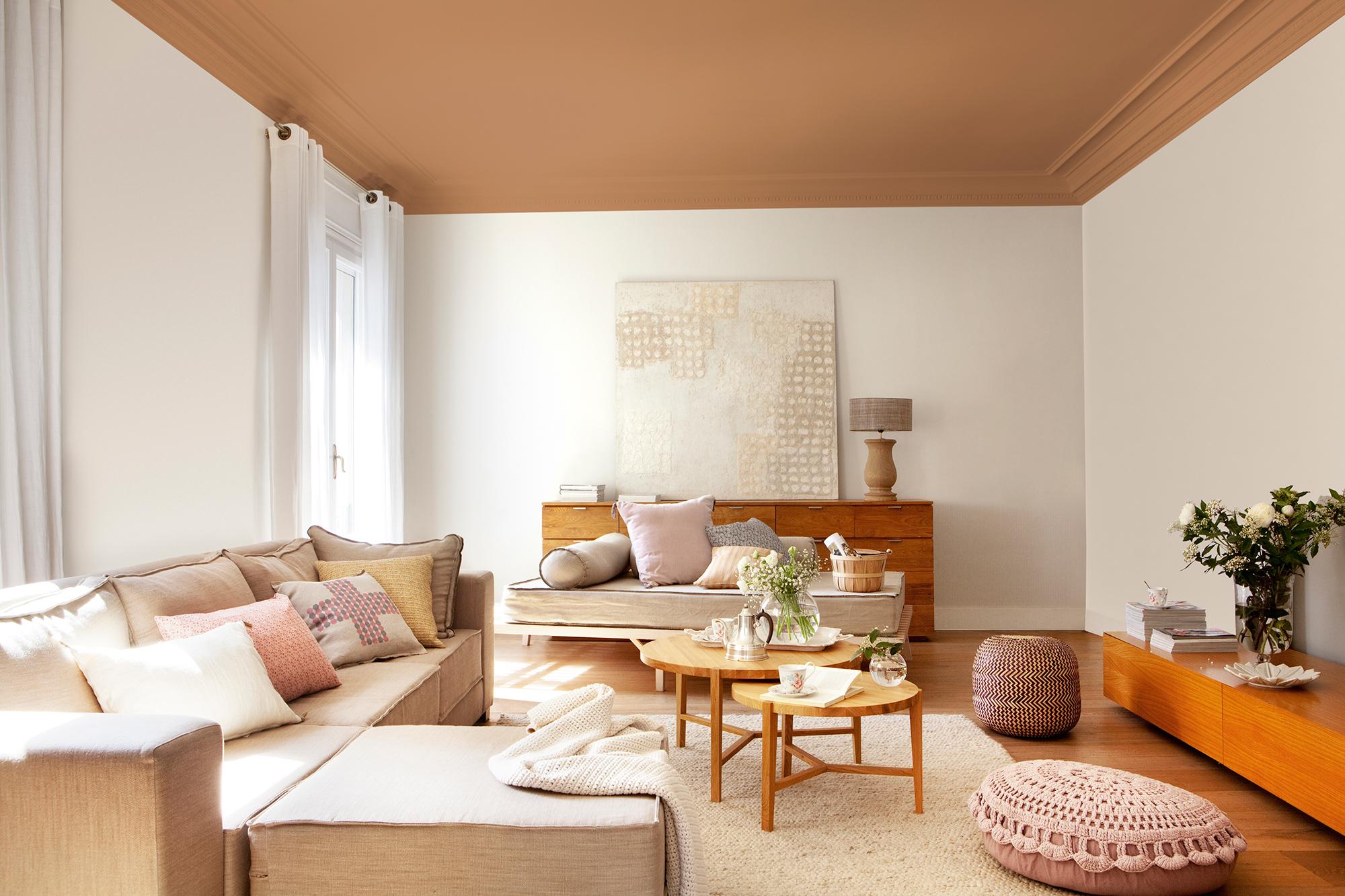 Puffs De Dise O De El Mueble # Muebles Todo En Uno