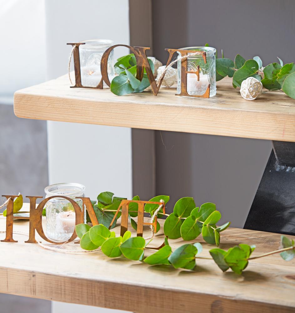 Estas son las nuevas tendencias de decoraci n para el 2018 for Casa minimalista 2018