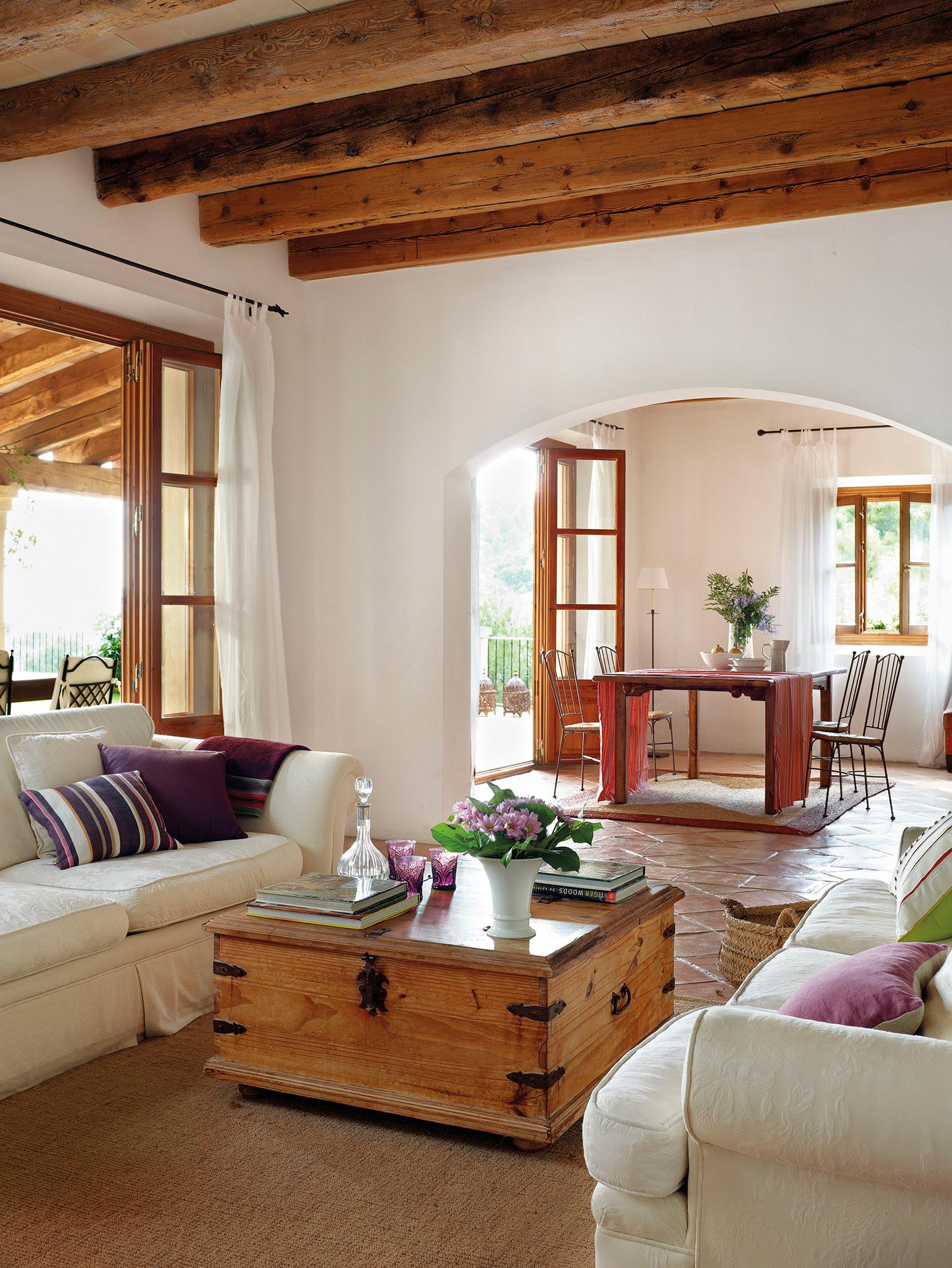 Los Mejores Muebles Del Mundo Slo Es Cuestin De Desarrollar Un  # Muebles Lacandona