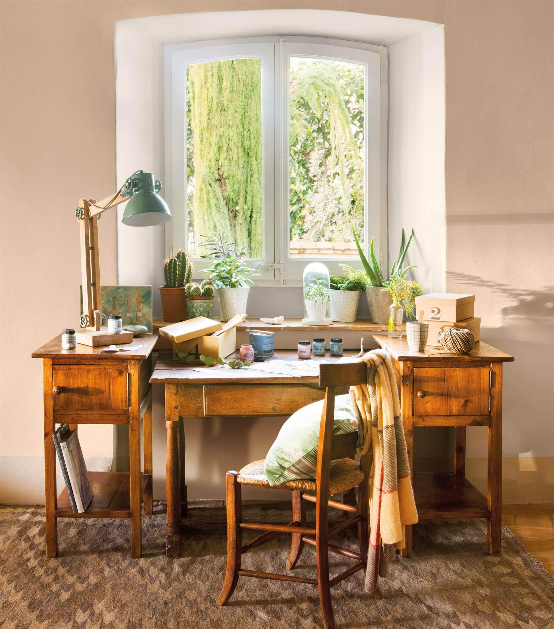 escritorio vintage_00455446