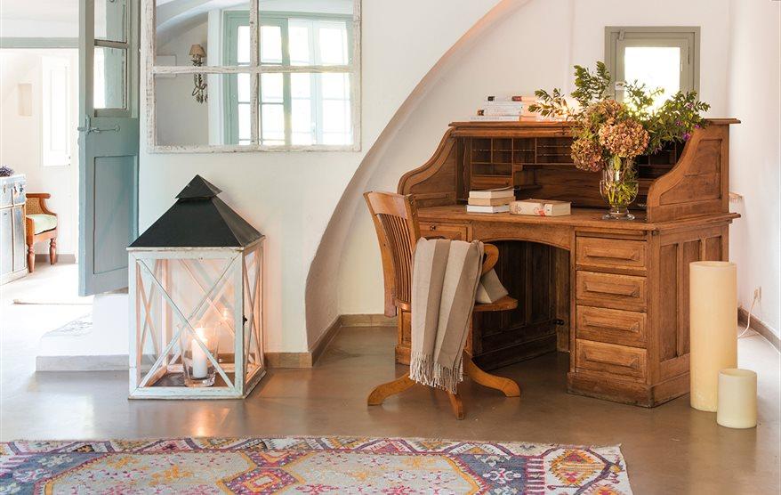 Quiero decorar mi casa apartamento pequenino pronto para for Quiero decorar mi casa