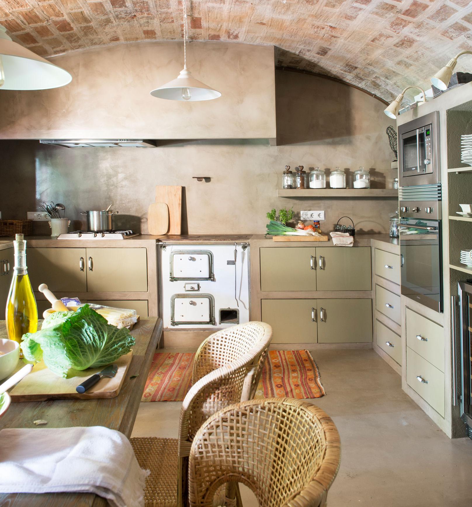 Bonito Cocina Fotos De Salpique Cristal Patrón - Ideas de Decoración ...