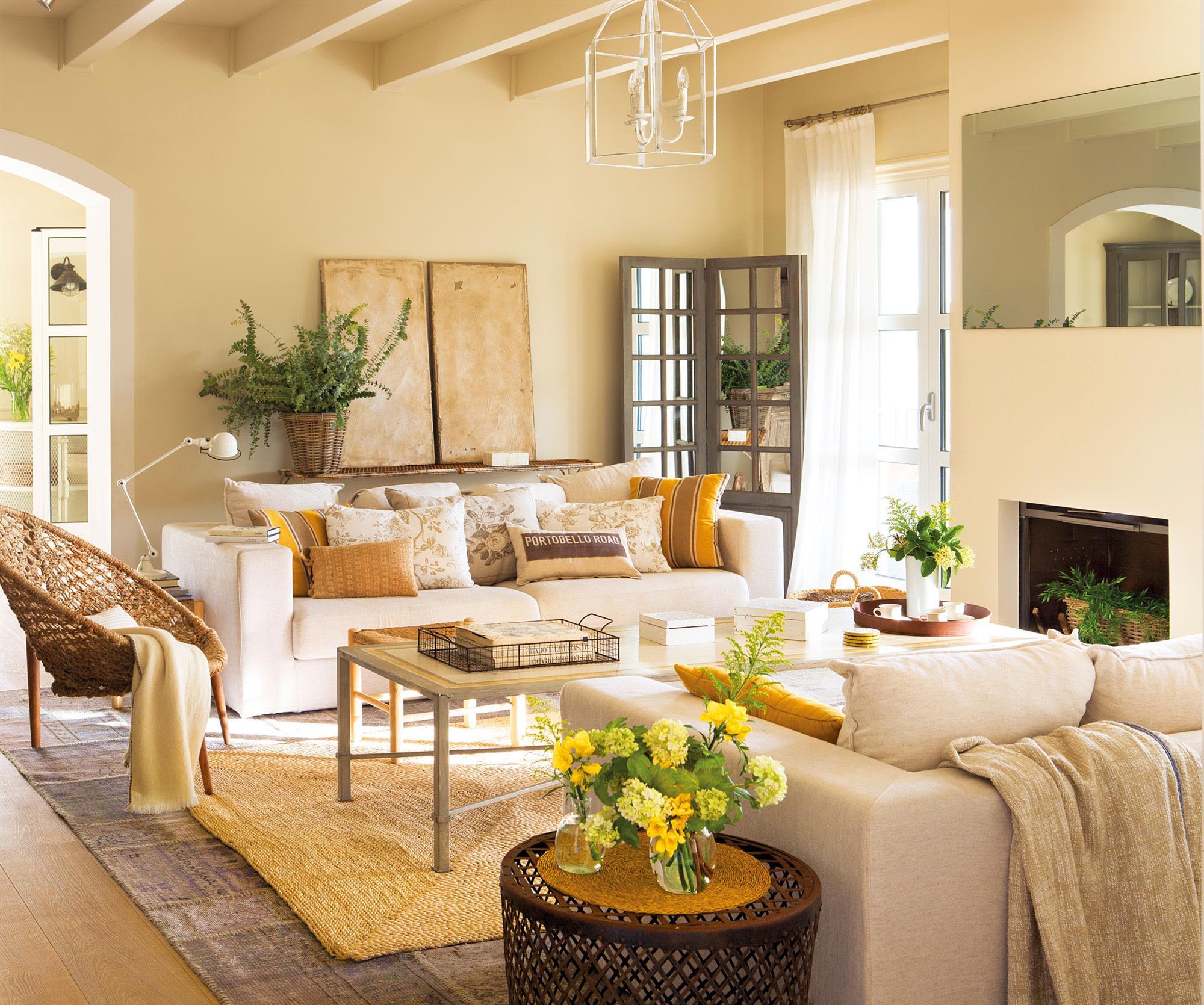 Butacas Sillones Y Butacas C Modas Para Tu Casa Elmueble # Muebles Doble Funcionalidad