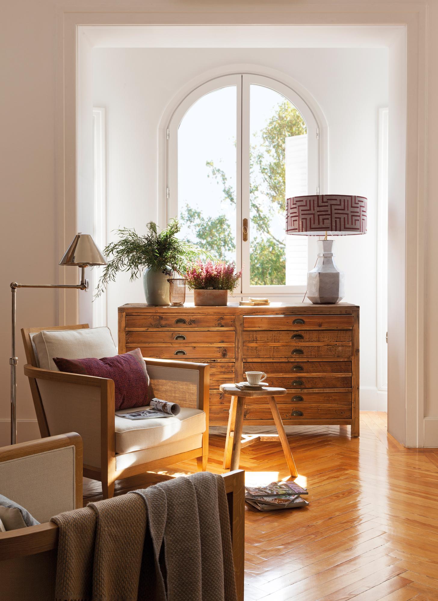 Butacas Sillones Y Butacas C Modas Para Tu Casa Elmueble # Muebles Butacas Modernas