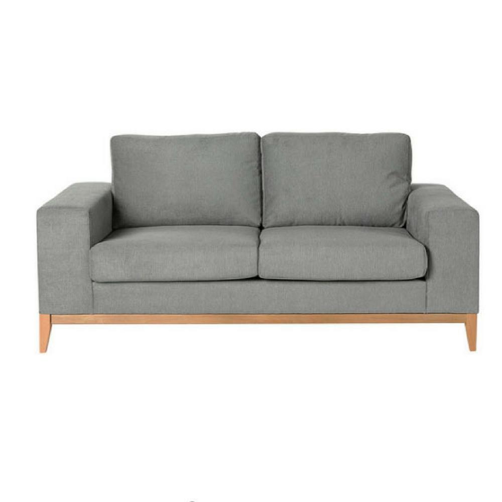 Los mejores sof s de dise o de todos los colores y estilos - El mejor sofa ...