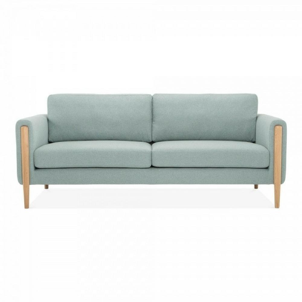 Los 10 mejores sof s de las rebajas for Los mejores sofas