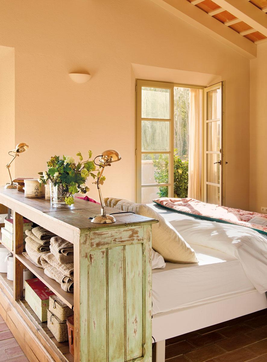 Restaurar Muebles Elmueble ~ Reparar Arañazos Madera Barnizada