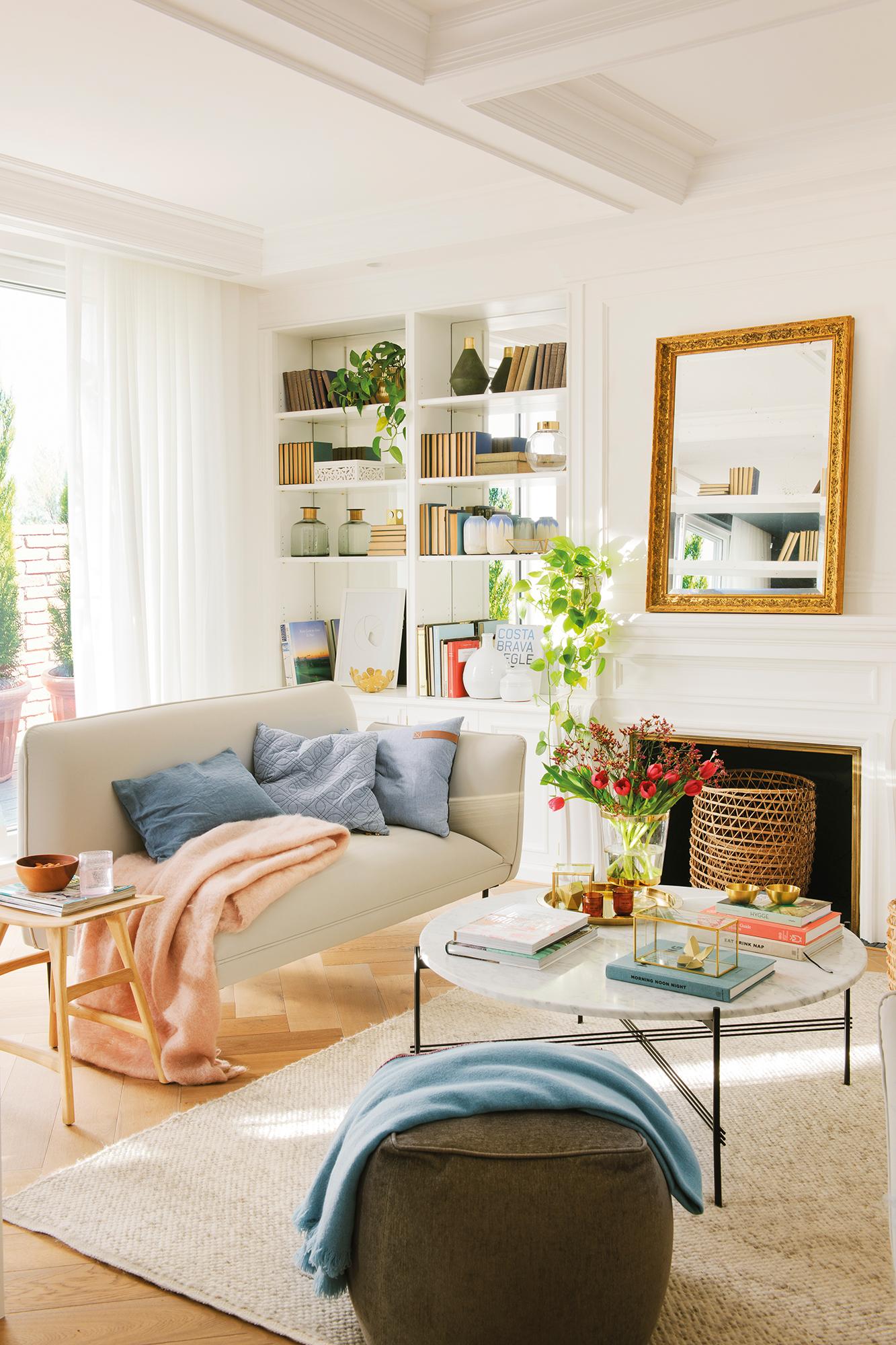 Alquilar un piso: claves para acertar