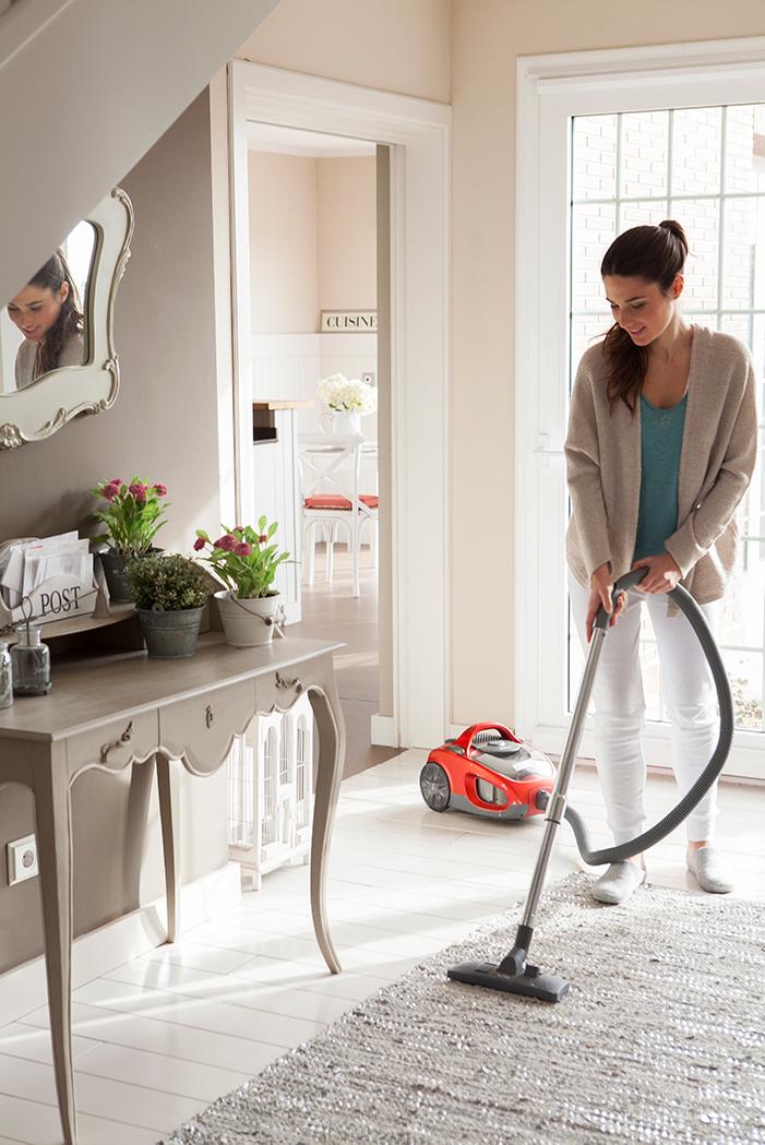 Limpieza de alfombras en casa latest hoja verde suelo - Limpiar alfombra en casa ...