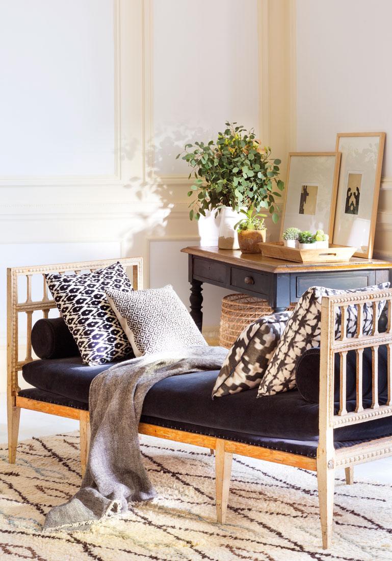 Chaises Longues De Dise O De El Mueble # Muebles Geometricos