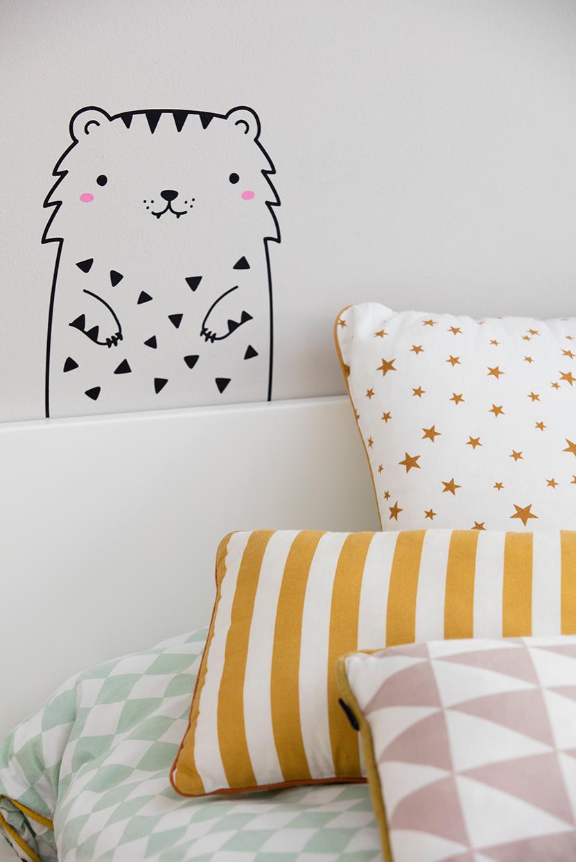 Ideas el mueble - Dormitorio infantil original ...
