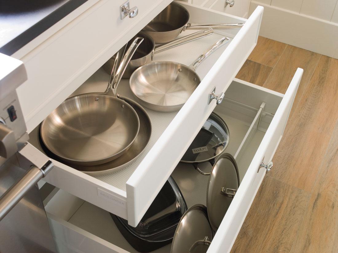 Orden El Mueble # Muebles De Cocina Feos