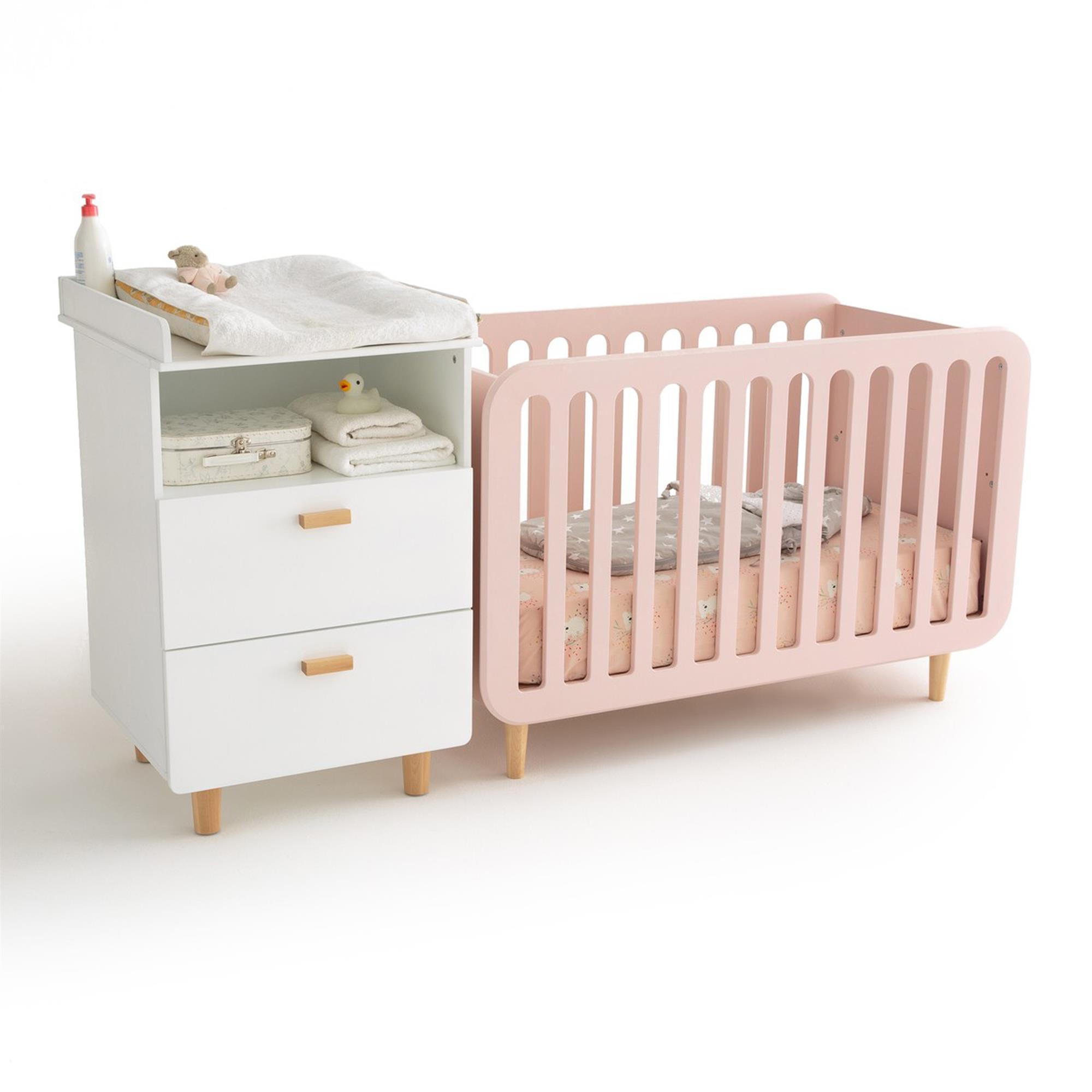 Muebles Bebe El Corte Ingles ~ Obtenga ideas Diseño de muebles para ...