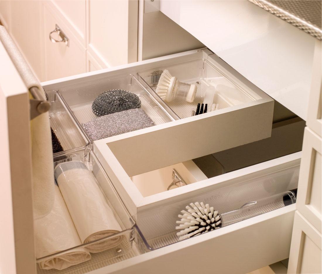 Limpieza El Mueble # Muebles Efecto Lavado