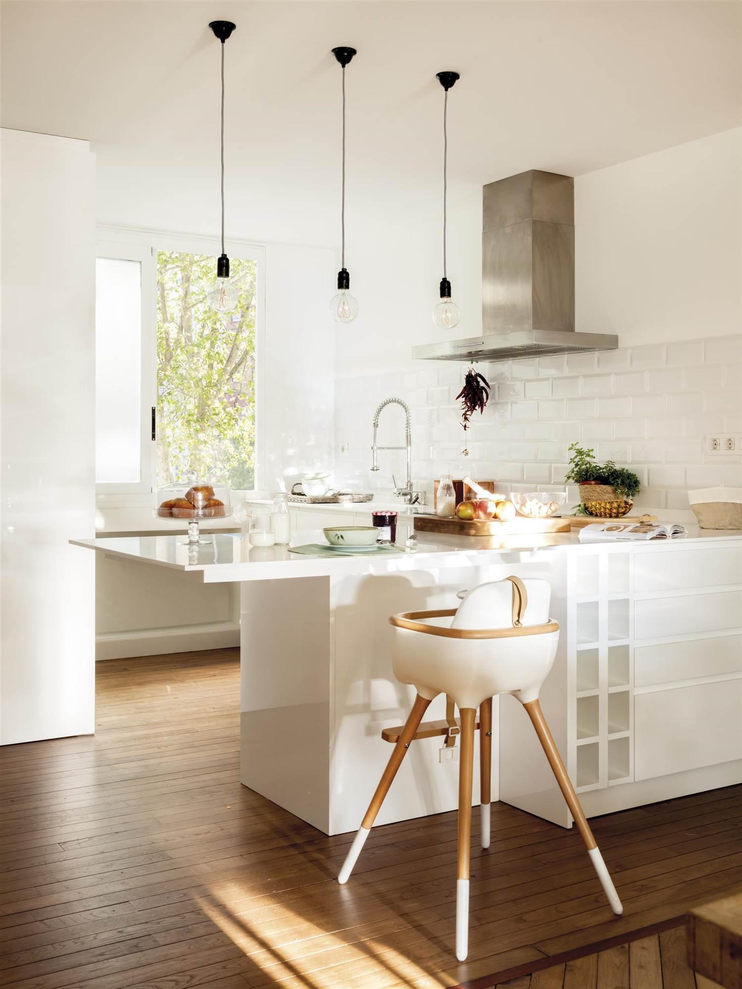 741 Fotos de Muebles de cocina