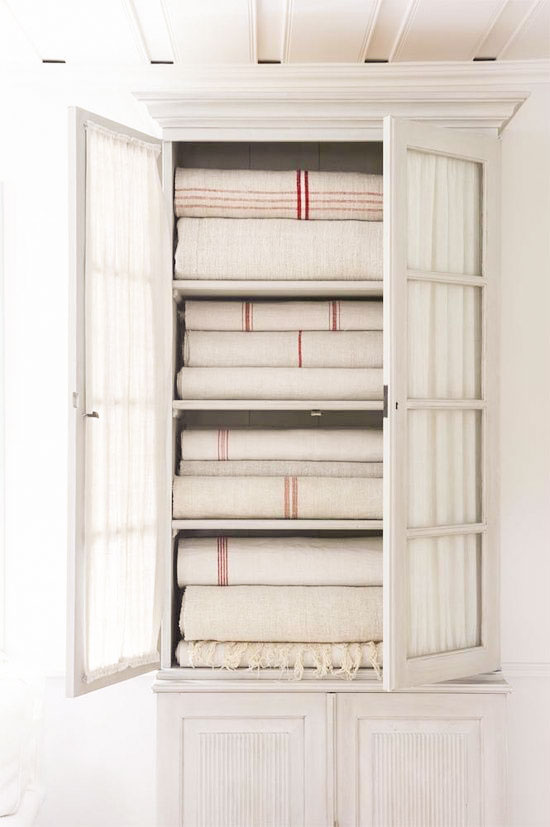 726 fotos de armarios - Armarios para ropa ...