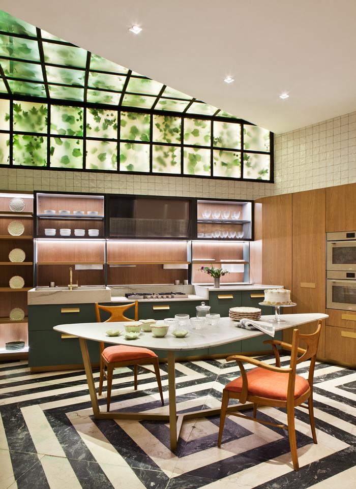 casa-decor-2018-dosde-espacio-cocinas-01