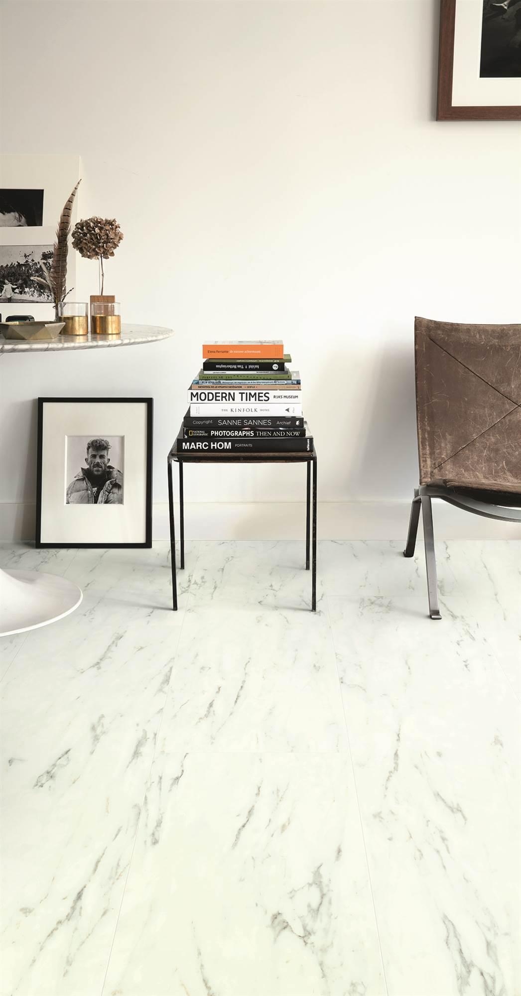 Suelos El Mueble # Pequenos Gigantes Muebles