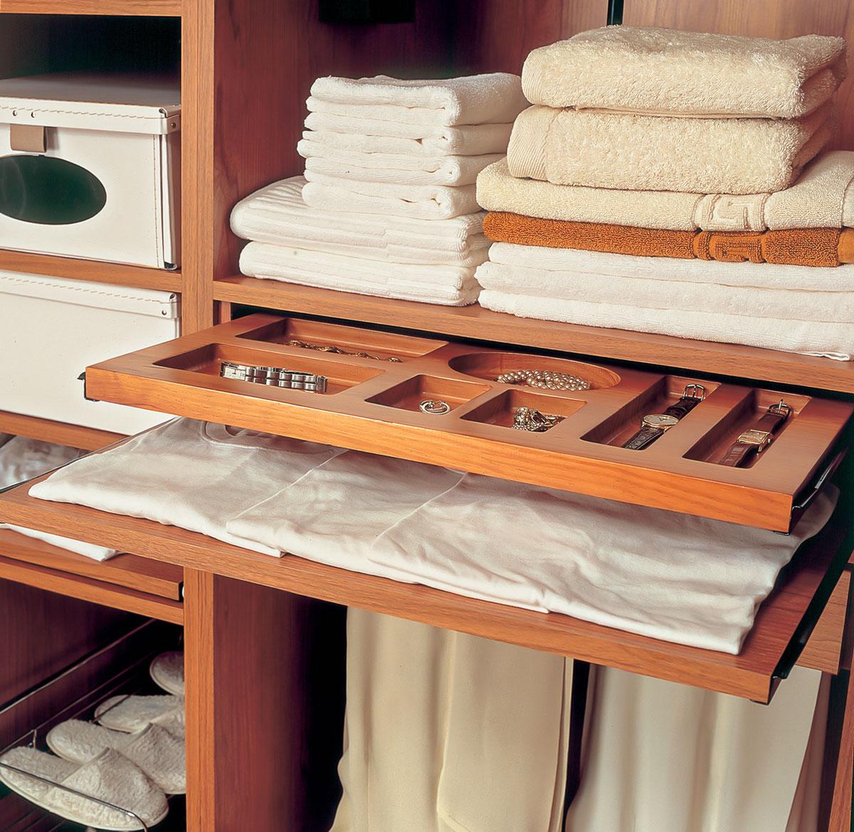 Armarios roperos armarios de cocina y armarios de ba o - Accesorios para armarios roperos ...